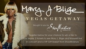King and Queen of Hearts Vegas Flyaway