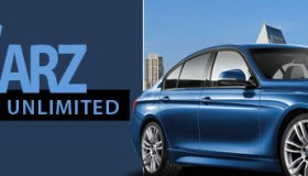 Carz Unlimited