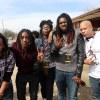 Centric Celebrates Selma