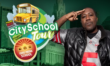 city school tour header