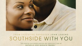 Southside With You Movie Screening