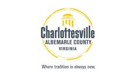 Visit Charlottesville