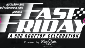 Fast Friday Only