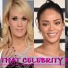 Name That Celebrity Pisces Quiz