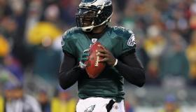 Wild Card Playoffs - Green Bay Packers v Philadelphia Eagles