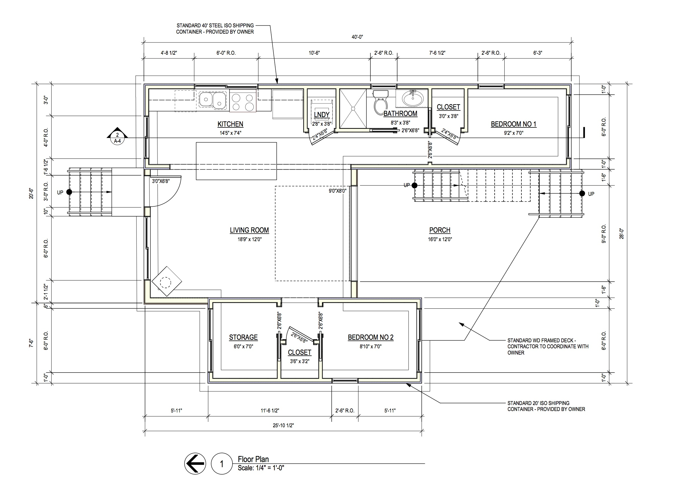 home floor plans shipping container home floor plans home floor plans home interior design