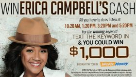 National Ericas-Cash Sweepstakes - graphic -rules - oct2016