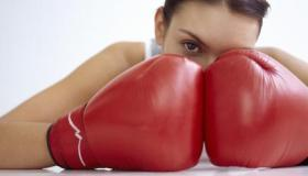 11 Workouts That Burn More Calories Than Jogging!