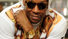2 Chainz Films Music Choice's Take Back Your Music Campaign