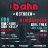 Ubahn Fest