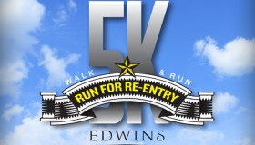 Edwins 5k