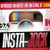 Insta-Jock