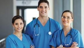 Stautzenberger College - medical assistting