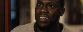 Kevin Hart Super Bowl 50 Commercial