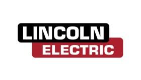 Lincoln Ele.