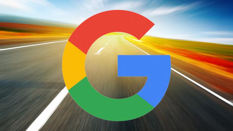 Maravillas de Google