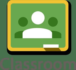 Google Classroom, una herramienta para profesores