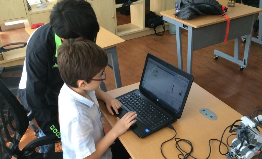 7 formas inteligentes de utilizar la tecnología en el salón de clases