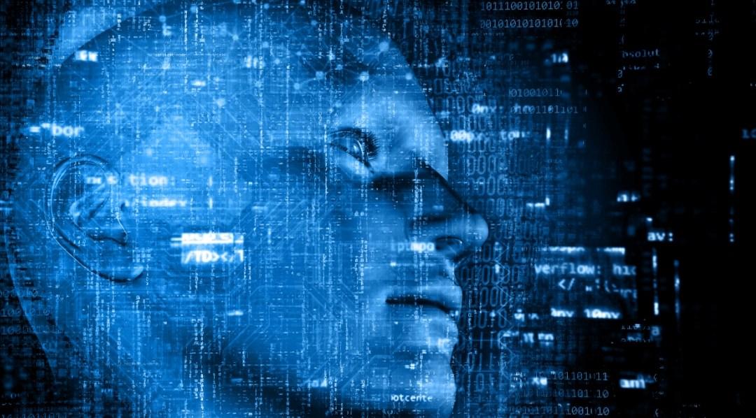 Neuralink quiere redefinir qué serán los humanos en el futuro