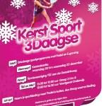 KerstSport3Daagse_front