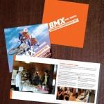 booklet_bmx
