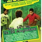 flyer_zuid_otm_front