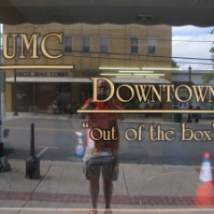 FUMC Downtown Opening Soon