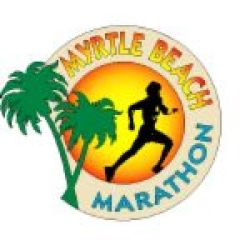 Changing the World while running the Myrtle Beach Marathon