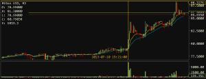 bitcoin july 10 bull market