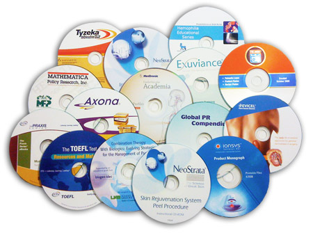 How to create CD labels with Avery 98102 CD label template? CD DVD