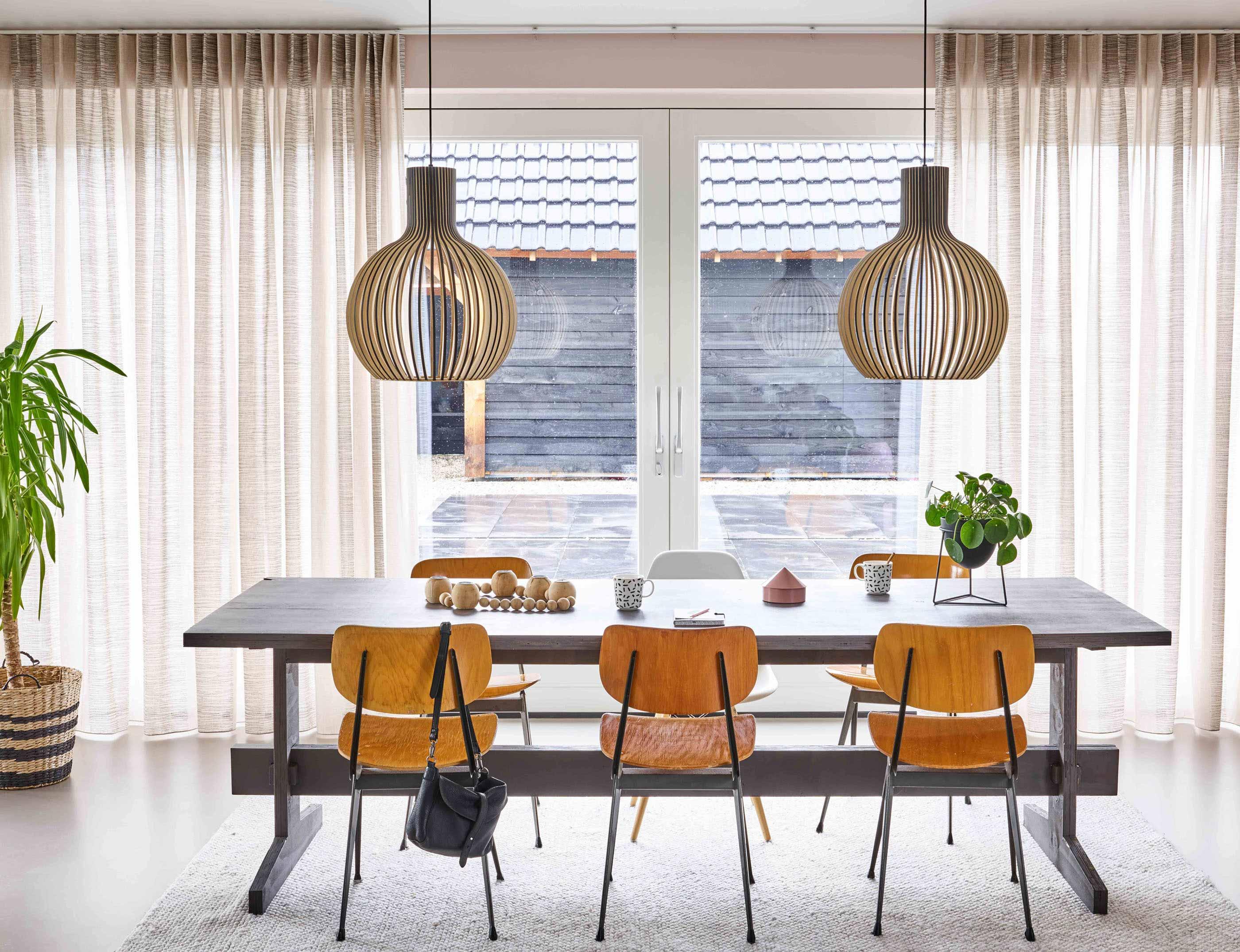 Roobol Tapijt Vloerkleden : Hoe tapijt ophangen smid interieur house of happiness inbetween