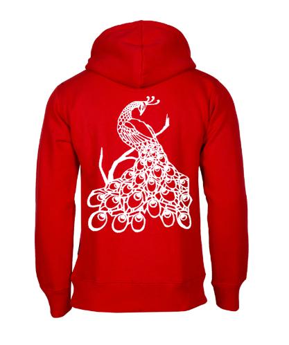 pauw-op-hoodie