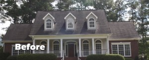 roof-cleaning-birmingham-alabama-before
