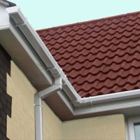 Our Services Roofing And Guttering Birmingham
