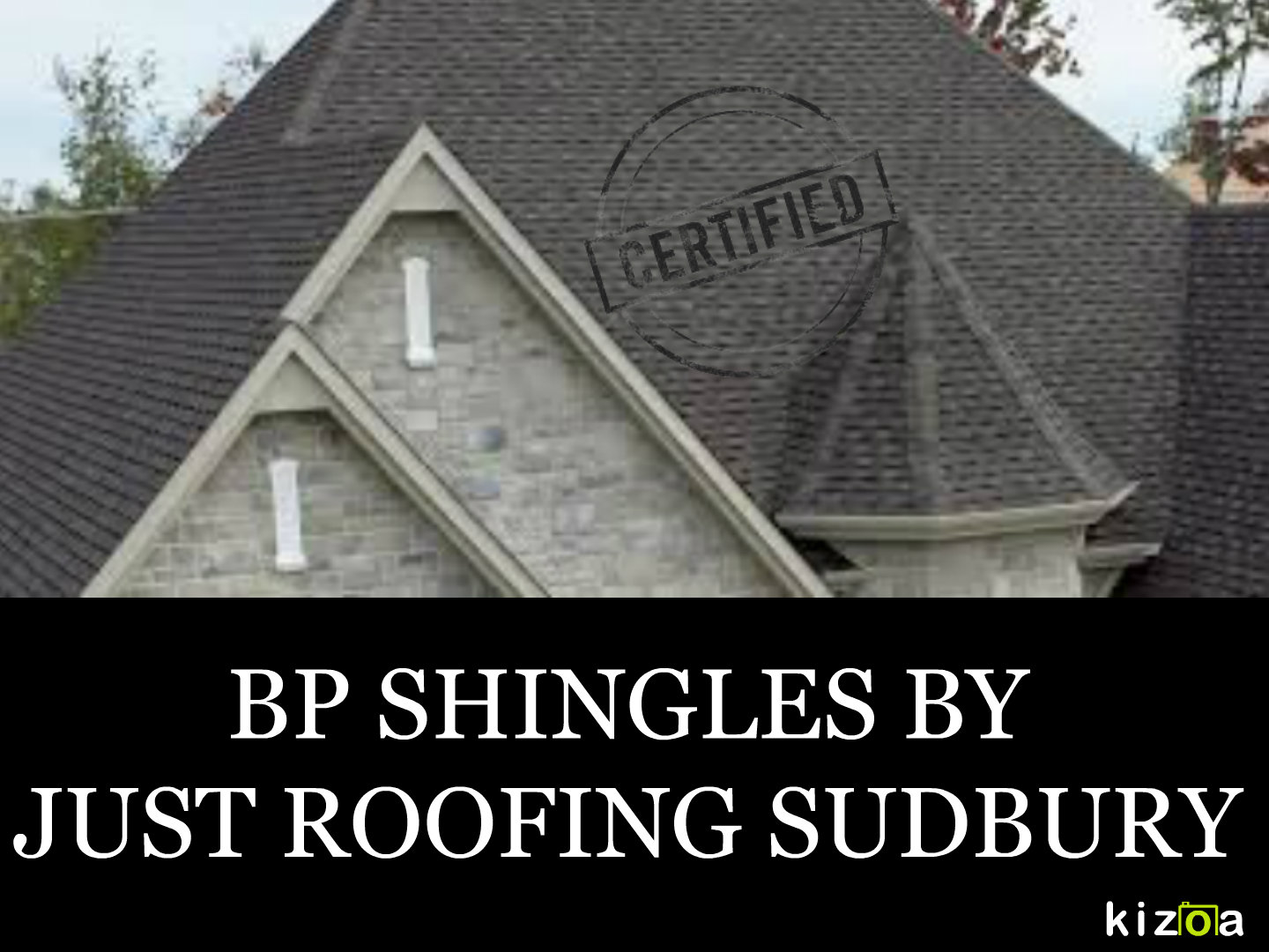 Crc Biltmore Shingles Roofing Services Sudbury Sudbury Roofing For All Your Roofing Needs