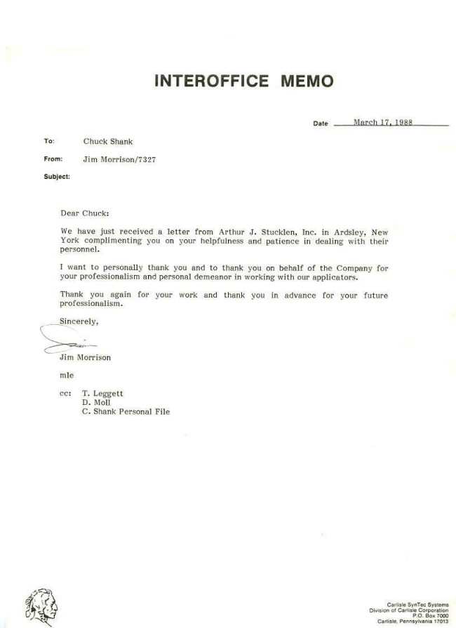 Sample Recommendation Letter For Daycare Worker. Letter Of ...