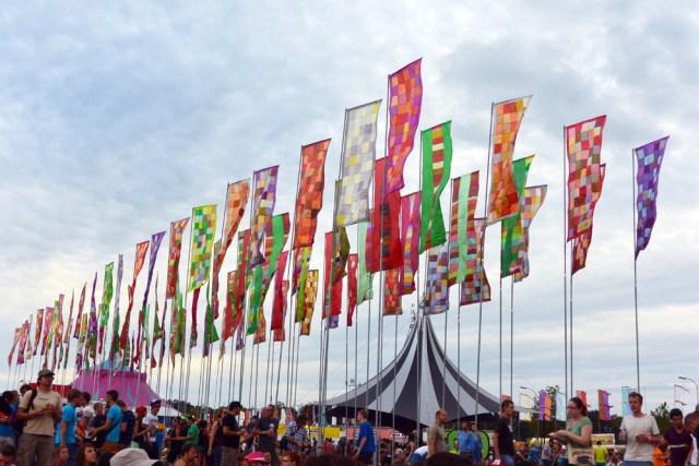 Pukkelpop_festival_playlist