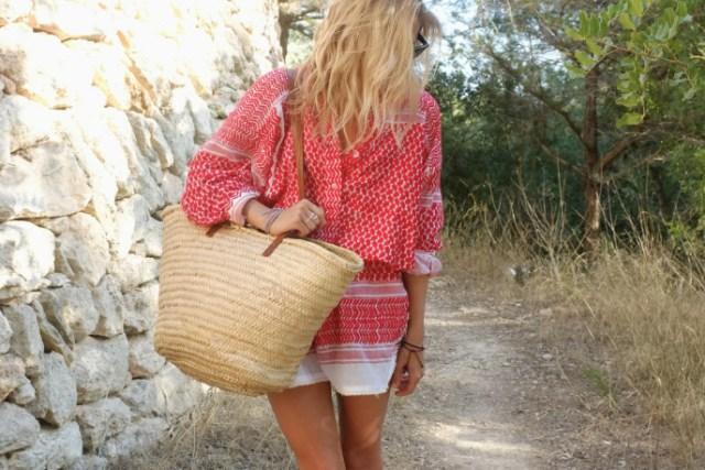 CecilieCopenhagen_Keffiyeh_scarf_trend_fashion_rough_rugs9