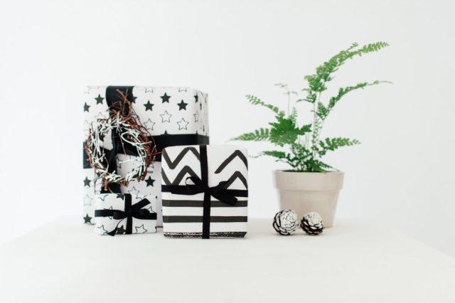 christmas-australia-summer-rooftopantics-alternative