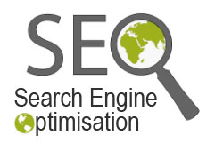 internet-marketing-leicester-seo