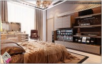 10 Luxury Bedroom Themes and Design Ideas - RooHome ...