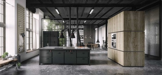trendy kitchen designs modern minimalist style decor ideas trendy kitchen designs trend home design decor