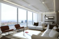 Living Room Designs With Great View And Modern Decor Looks ...