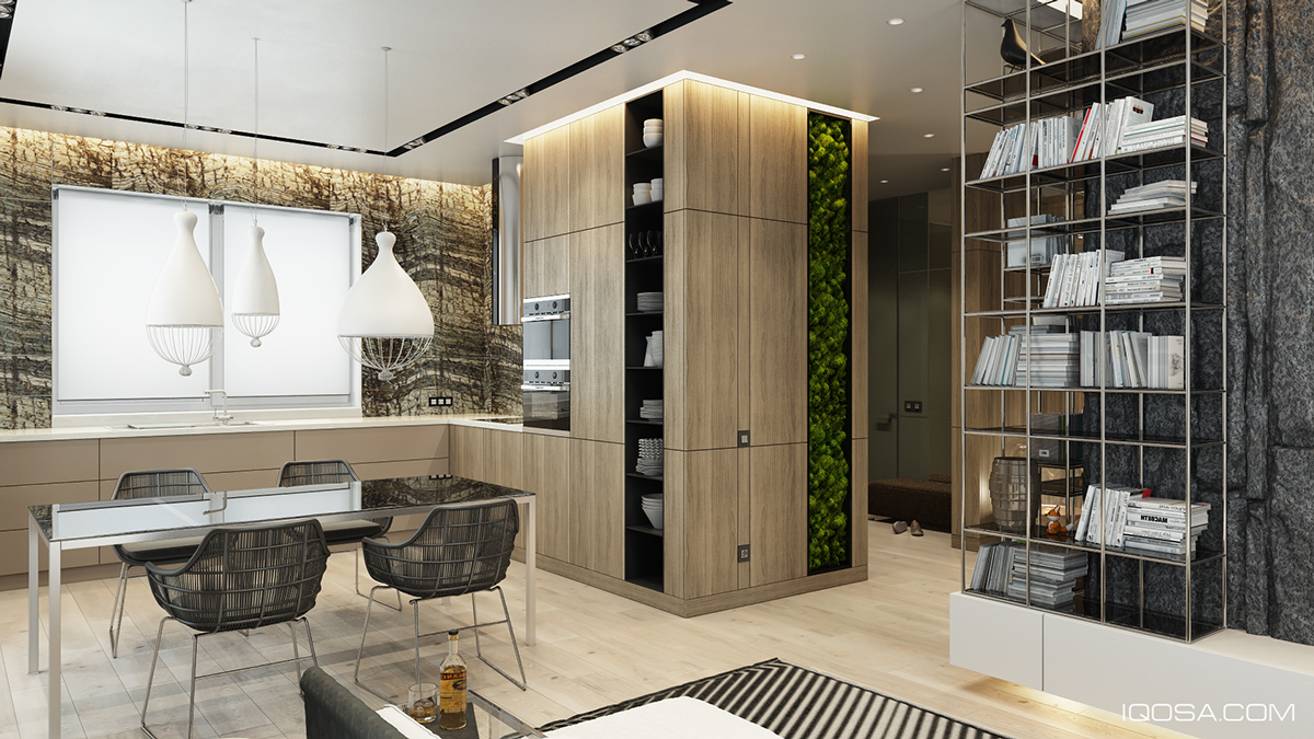 3d Wallpaper For Bedroom Walls Home Interior Design Combining With Cool Wall Texture And