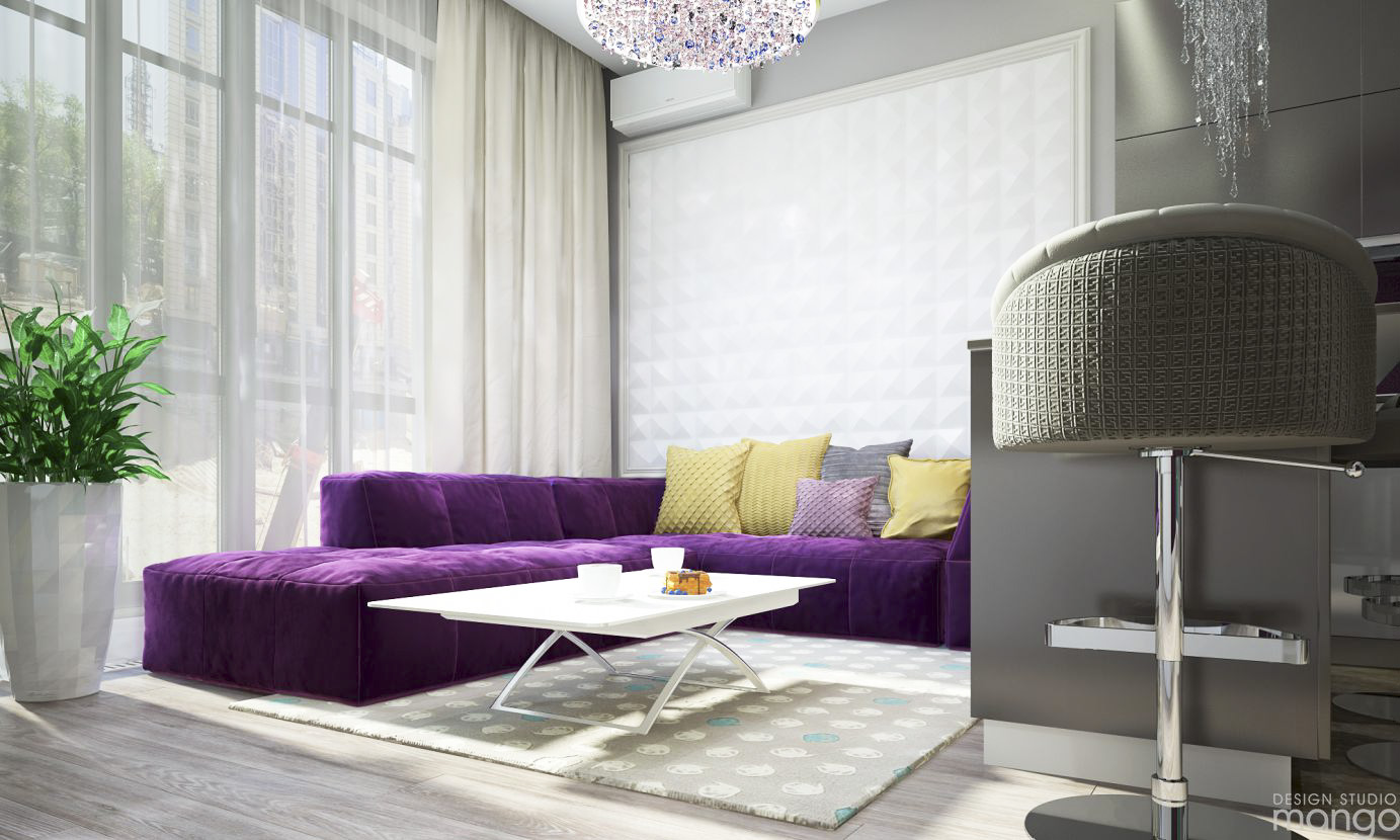 Mango Design Gorgeous Living Room Designs Complete With Variety Of