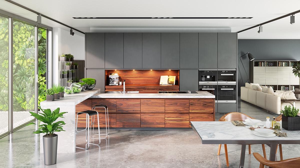 Salient Kitchen Set Design Kitchen Set Designs Includes A Luxury Interior Saturday Kitchen Set Design Kitchen Set Design Ideas kitchen Kitchen Set Design