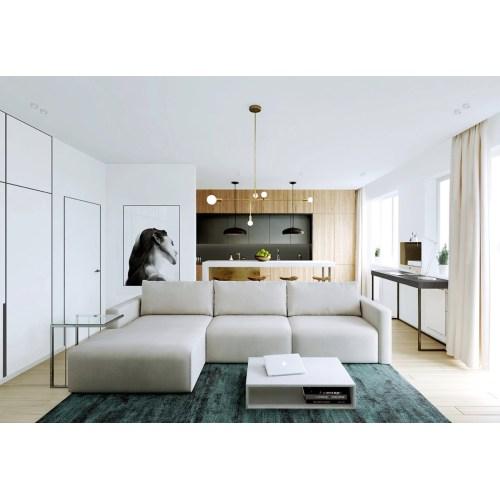 Medium Crop Of Modern Apartment Pictures