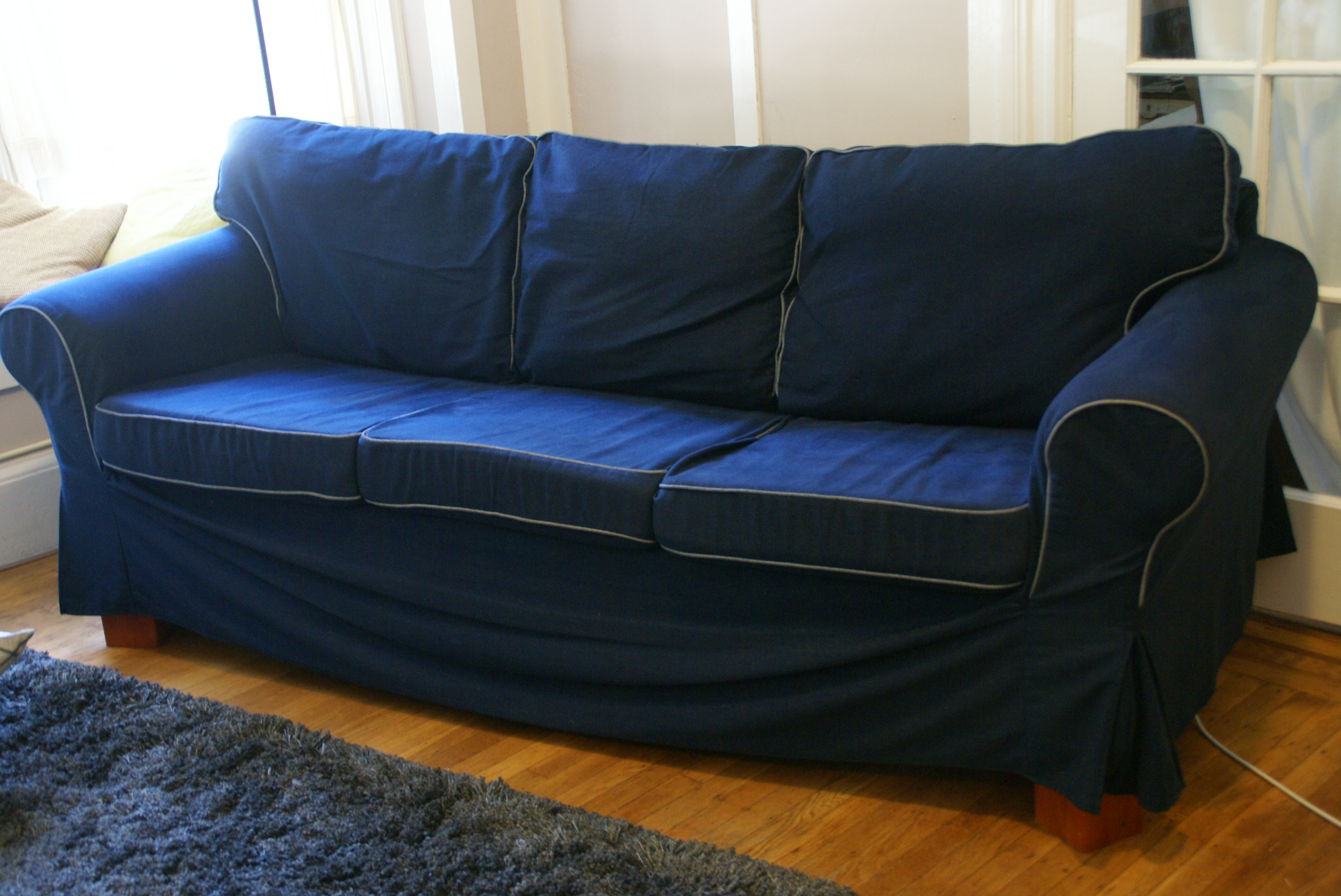 Kautsch Sofa Sofa Ikea Ektorp Excellent Ikea Sectional Sofa Navy Blue Sofa