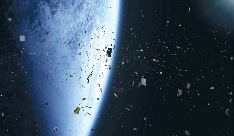 Falling Stars Live Wallpaper Real Outer Space Pictures Www Pixshark Com Images