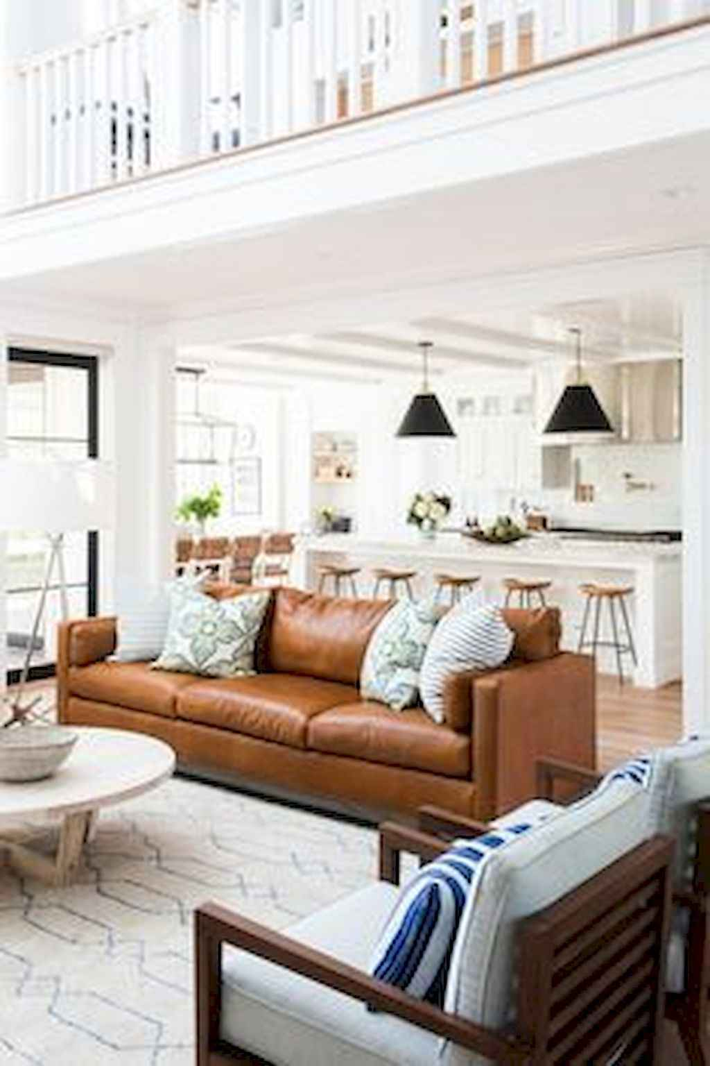Cool Living Room Ideas 60 Cool Modern Farmhouse Living Room Decor Ideas Roomadness
